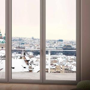 baies vitr es atouts fen tres annemasse ville la grand. Black Bedroom Furniture Sets. Home Design Ideas